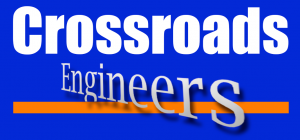 Crossroads Engineers