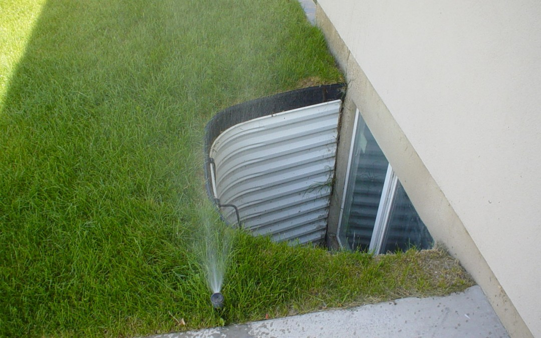 Sprinkler sytem issues and avoiding sprinkling system problems